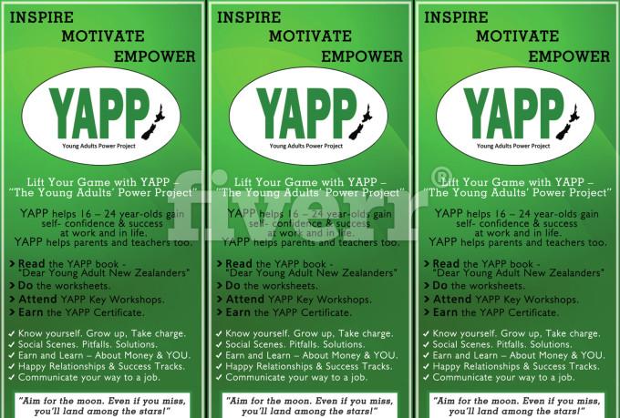 creative-brochure-design_ws_1439636031
