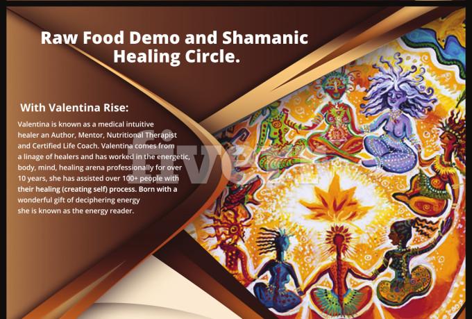 creative-brochure-design_ws_1439710563