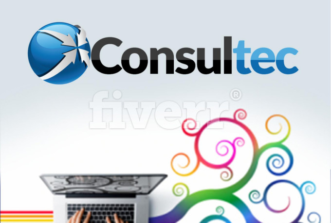 graphics-services_ws_1439793760