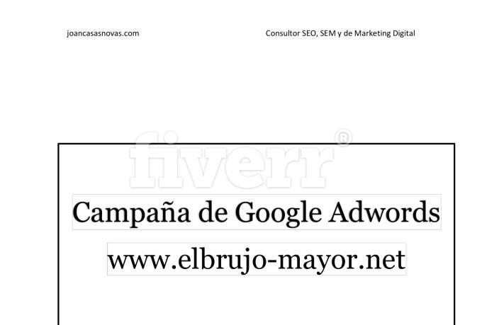 online-marketing_ws_1439820123