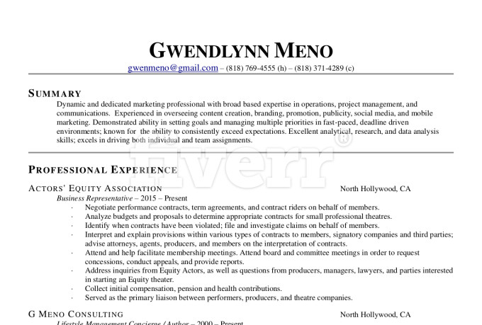resumes-cover-letter-services_ws_1439855109