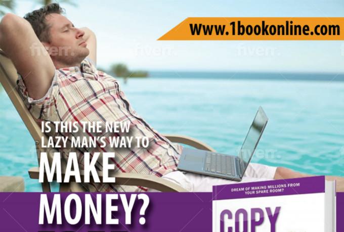 creative-brochure-design_ws_1439919692