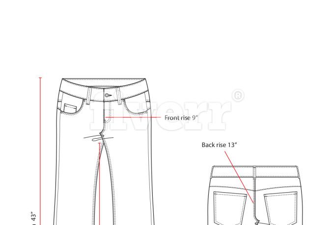 graphics-design_ws_1439927970