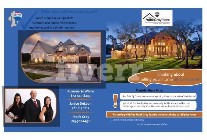 creative-brochure-design_ws_1439964430