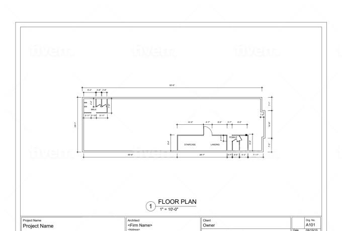 graphics-design_ws_1439998715