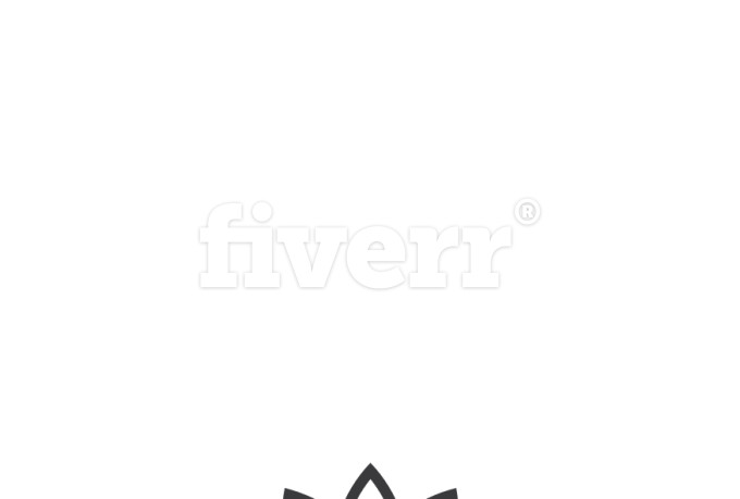 vector-tracing_ws_1440004480