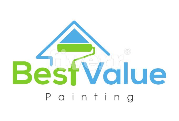 creative-logo-design_ws_1440016230