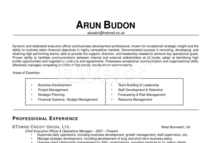 resumes-cover-letter-services_ws_1440030258