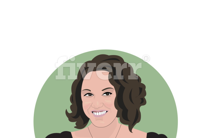 create-cartoon-caricatures_ws_1440031710