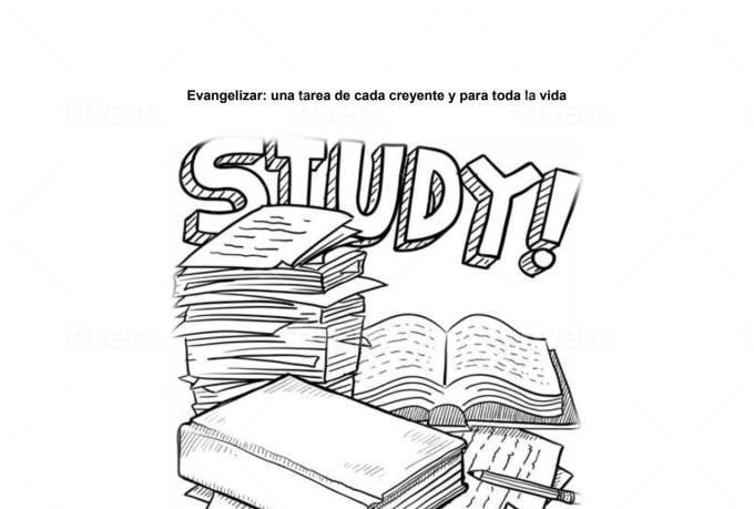 writing-translation_ws_1440036885