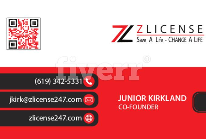 sample-business-cards-design_ws_1440053576