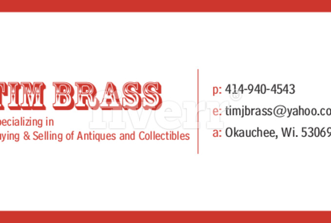 sample-business-cards-design_ws_1440154263