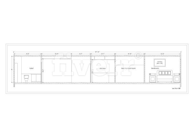 graphics-design_ws_1440306805