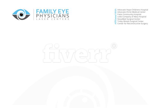 sample-business-cards-design_ws_1440314904