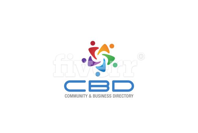 creative-logo-design_ws_1440421759