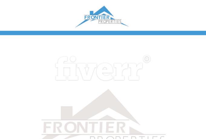 social-media-design_ws_1440452875