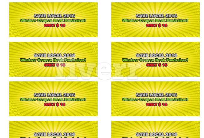 creative-brochure-design_ws_1440480352