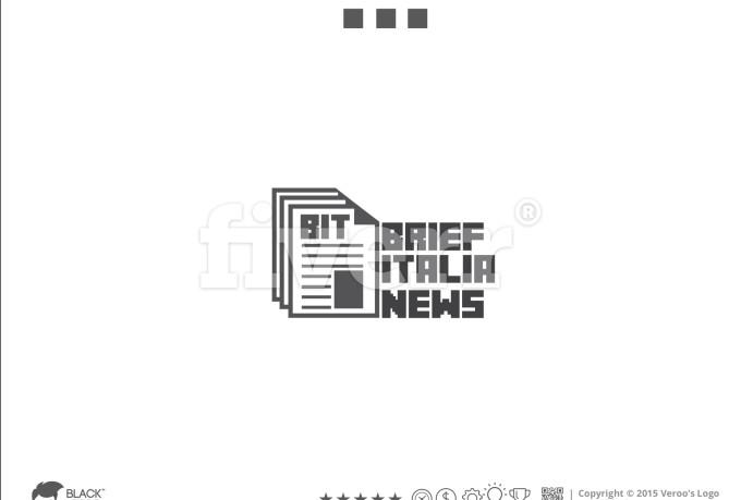 creative-logo-design_ws_1440505335