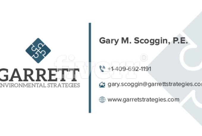 sample-business-cards-design_ws_1440519271