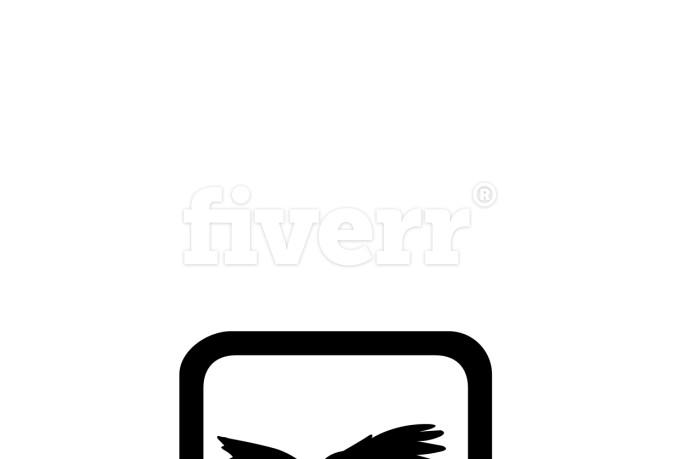 graphics-design_ws_1440519925