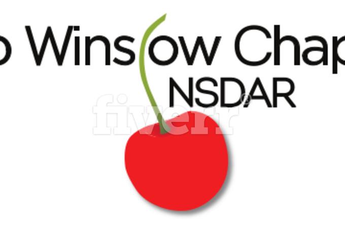creative-logo-design_ws_1440542508