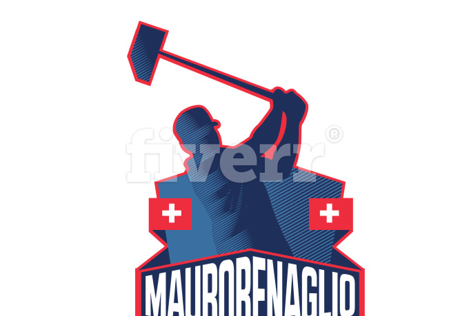 creative-logo-design_ws_1440598972