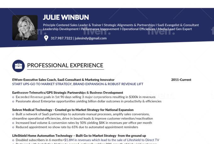 sample-business-cards-design_ws_1440616131