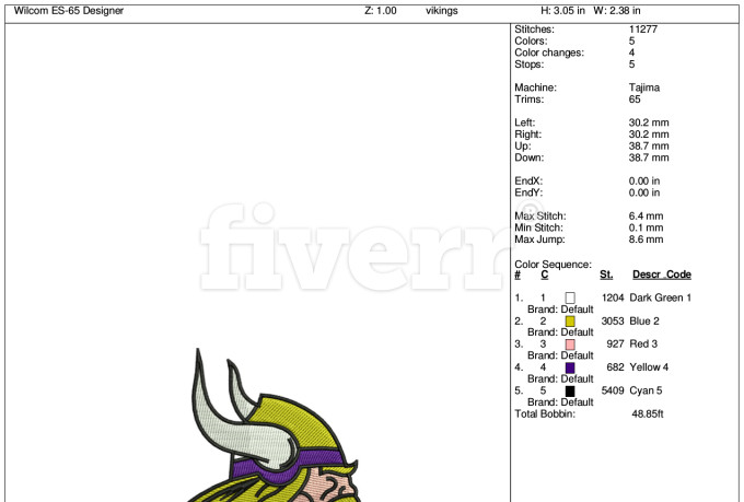 creative-logo-design_ws_1440640957