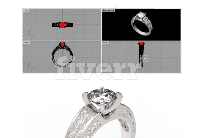 graphics-design_ws_1440653651