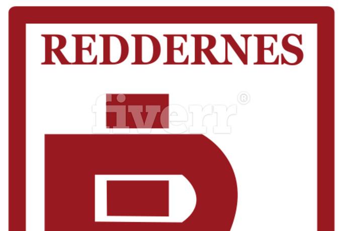 creative-logo-design_ws_1440735597