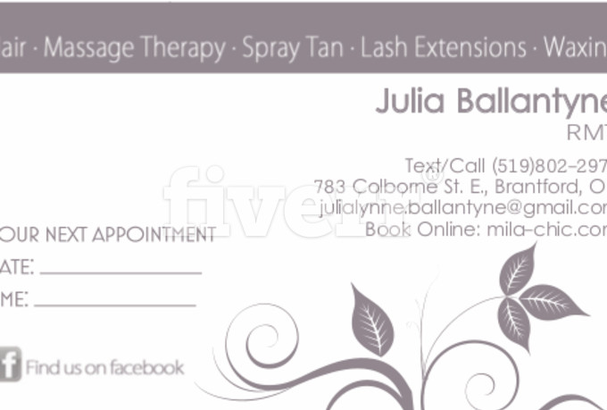 sample-business-cards-design_ws_1440735720
