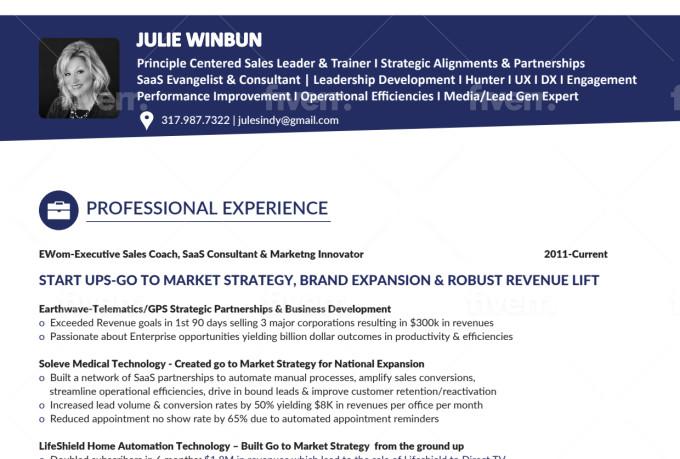 sample-business-cards-design_ws_1440769287