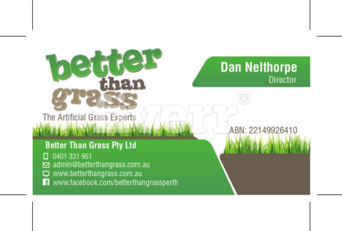 sample-business-cards-design_ws_1440778647