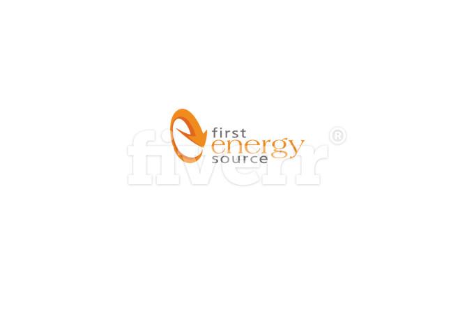 online-presentations_ws_1440781270