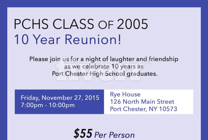 invitations_ws_1440785666