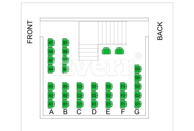 3d-2d-models_ws_1440791319