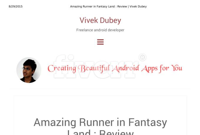 mobile-app-services_ws_1440853978