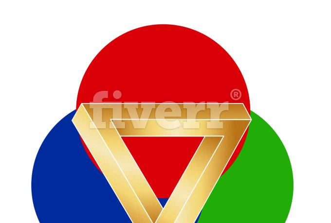 graphics-design_ws_1440858374