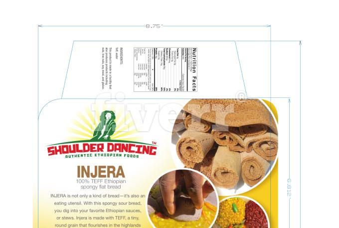 graphics-design_ws_1440878453