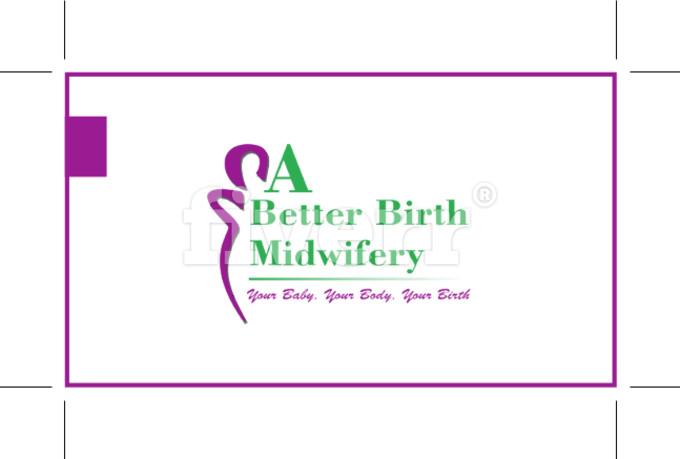 sample-business-cards-design_ws_1440947035