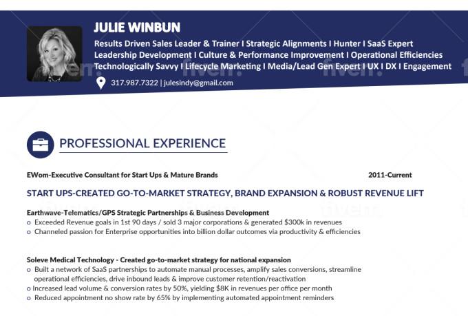 sample-business-cards-design_ws_1441036696