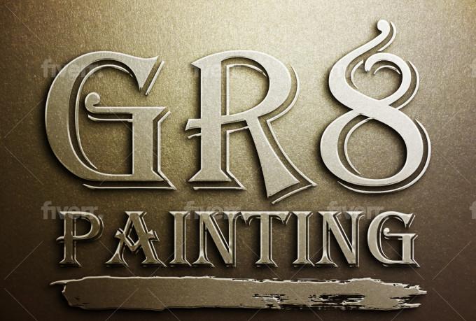 creative-logo-design_ws_1441042589