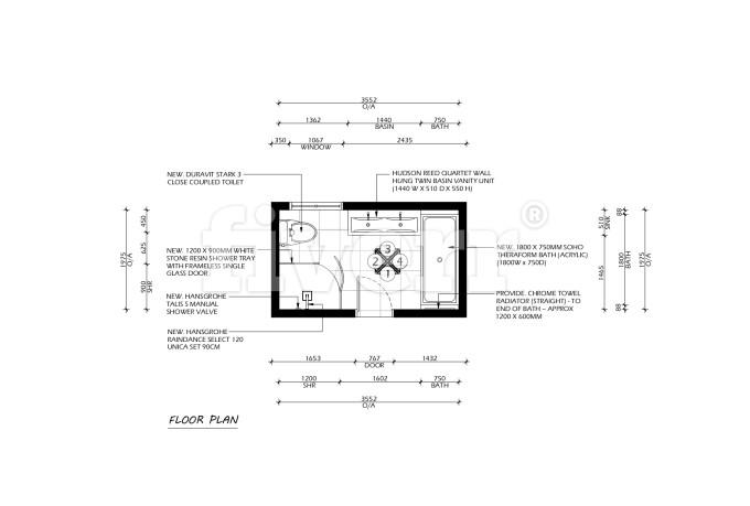 graphics-design_ws_1441047407