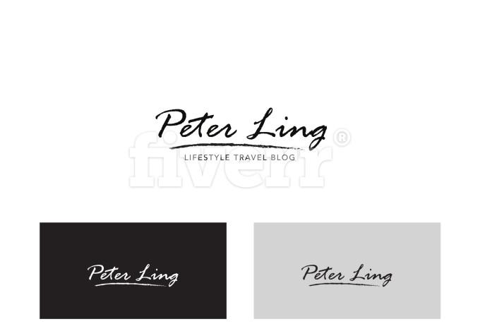 creative-logo-design_ws_1441051386