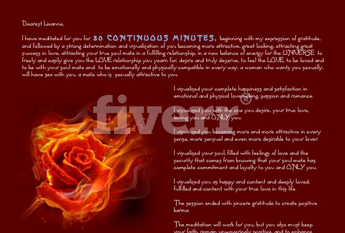spiritual-healing_ws_1441064249