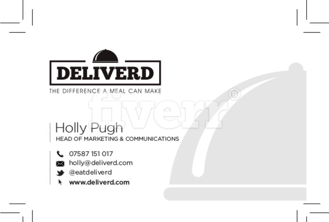 sample-business-cards-design_ws_1441123738