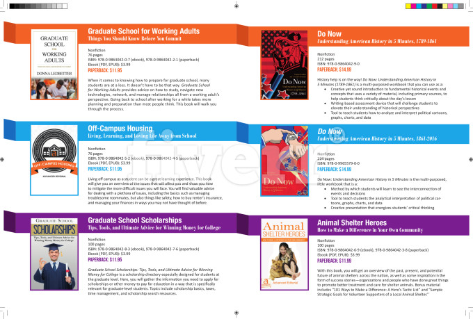 creative-brochure-design_ws_1441138396