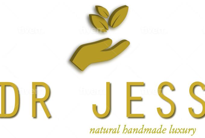 creative-logo-design_ws_1441196900