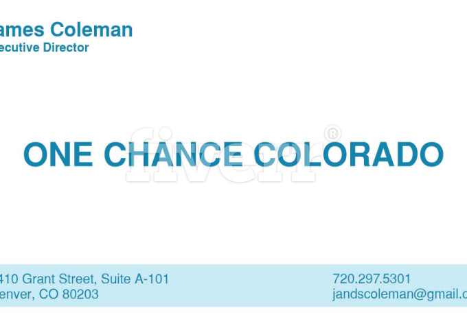 sample-business-cards-design_ws_1441223168