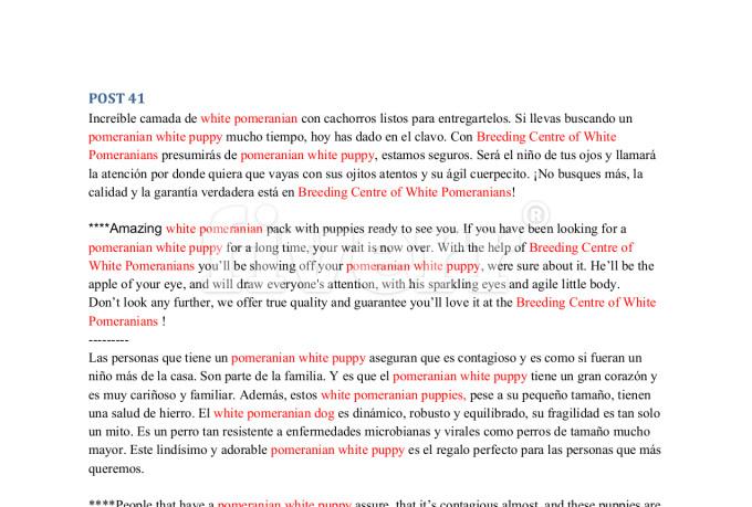 writing-translation_ws_1441251574